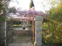 villa Cancelliere